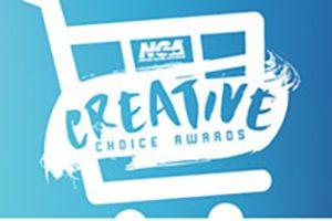 NGA Creative Choice