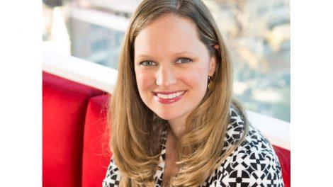 Ellen Davis Consumer Brands Association