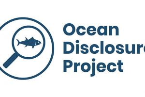 Food Lion Ocean Disclosure Project ODP