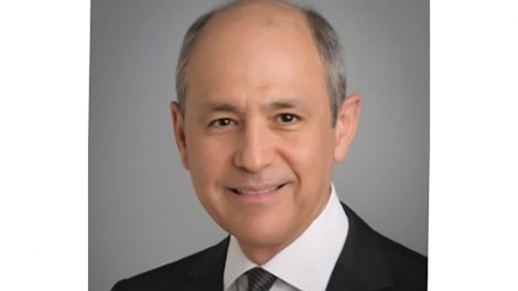 General Mills Jaime Montemayor