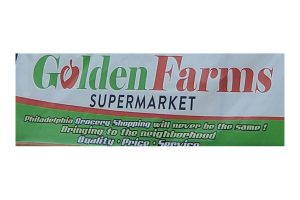 Golden Farms