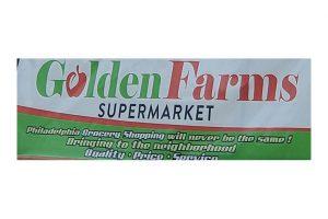 Golden Farms