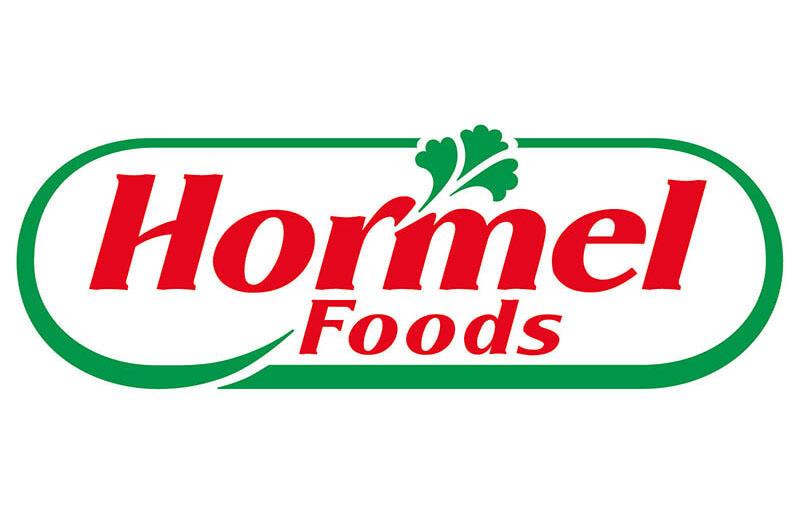 Hormel Foods frank planters