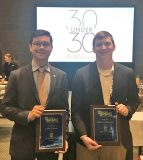 Butterball IPPE 30 Under 30