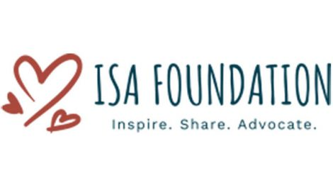 ISA Foundation logo