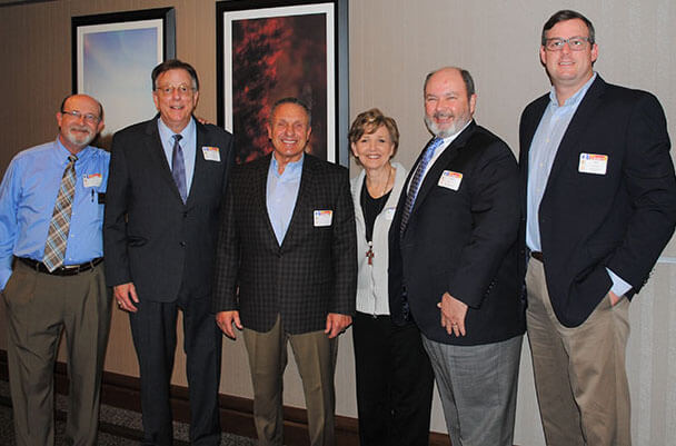 Buy Alabama's Best Recognizes Retail Campaign Contest Winners