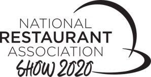 NRA Show logo 2020
