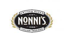 Nonni's logo OSHA