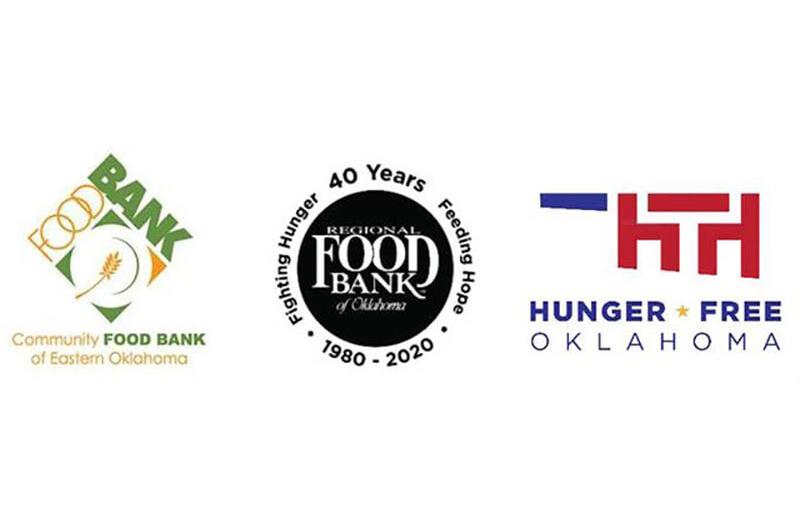 Oklahoma Anti-Hunger Day