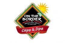 On The Border logo Acosta