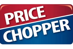 Price Chopper Harvesters