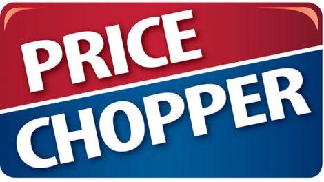 Price Chopper Harvesters