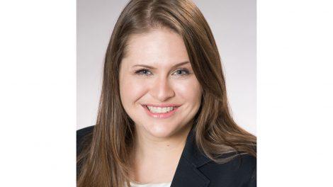 PTW Lindsay Koch