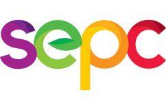 SEPC Southeastern Produce Council new logo Southern Innovations pma