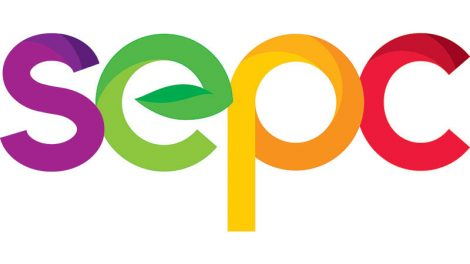 Southeastern Produce Council new logo Southern Exposure