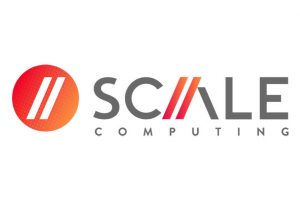 Scale Computing logo Jerry's Foods