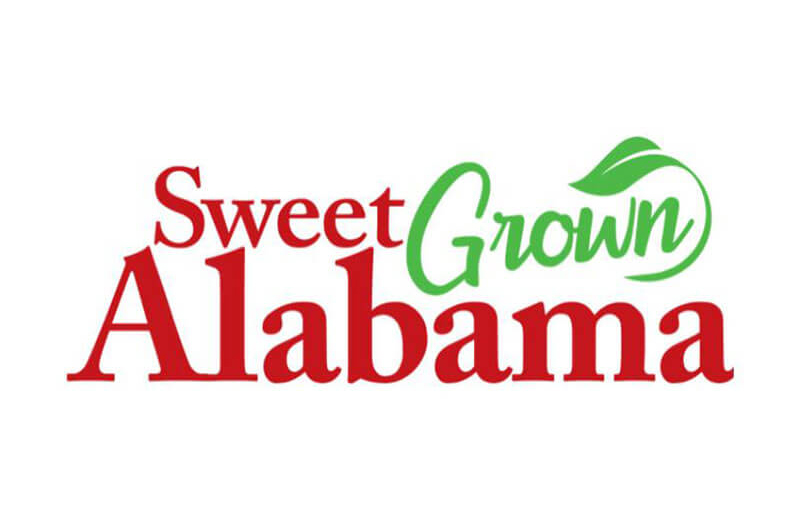 Sweet Grown Alabama
