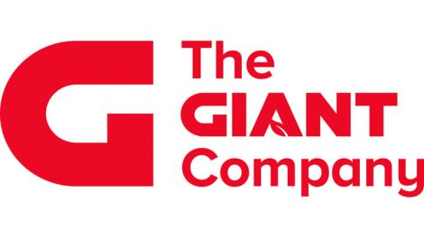 The Giant Co. Flashfood
