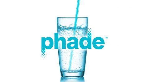 WinCup Phade straws