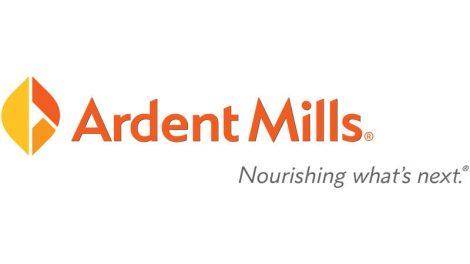 Ardent Mills firebird aplin specialty Ingredient