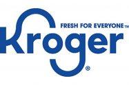 Kroger agreements