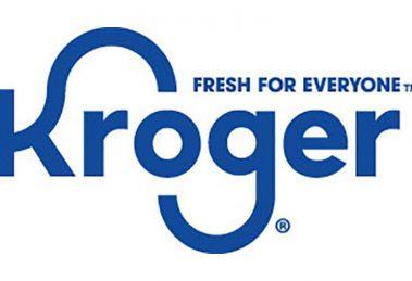 Kroger third quarter