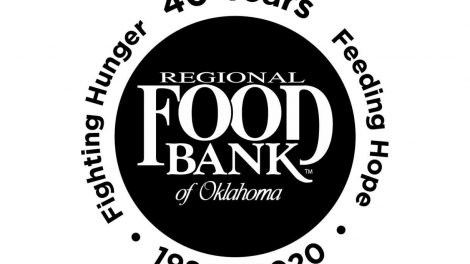Regional Food Bank of Oklahoma Holiday Match