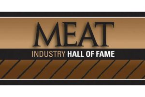 NAMI Meat Industry Hall of Fame