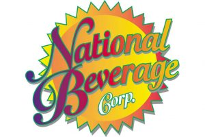 National Beverage Corp. logo LaCroix