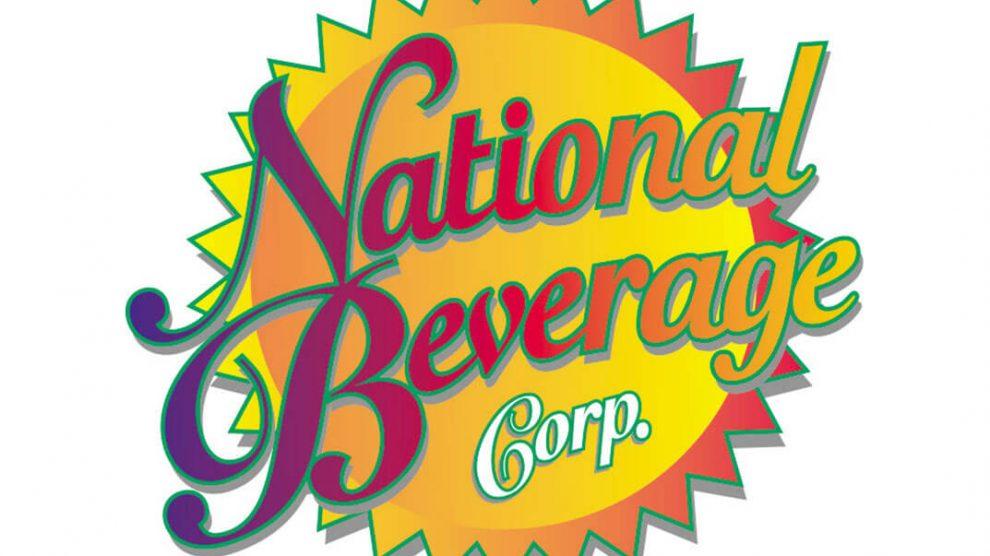 National Beverage Corp. logo LaCroix