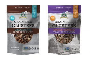 Bakery on Main Grain Free Clusters