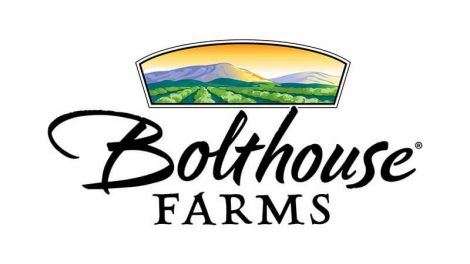 Bolthouse Farms carrot