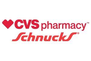 CVS Health Schnucks