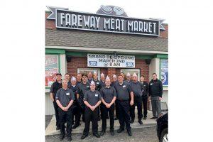 Fareway Stores expands Kansas City