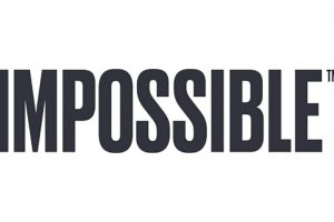 Impossible Foods logo