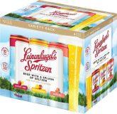 Leinenkugel Spritzen variety pack