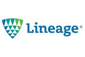 Lineage Logistics Covid-19