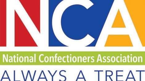 NCA Sweet Insights