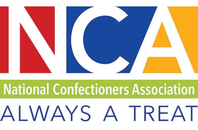 NCA Sweet Insights
