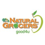 Natural Grocers Covid-19