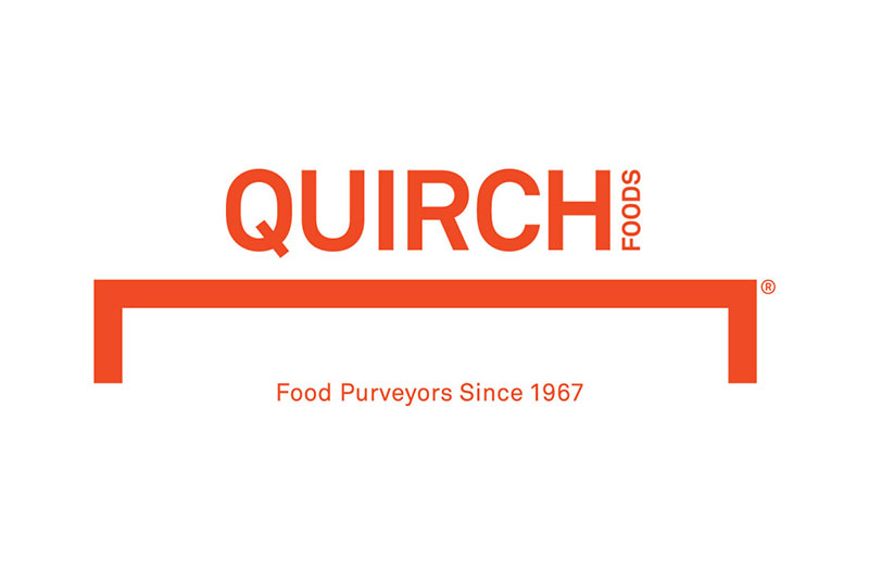 Quirch Foods distribution center