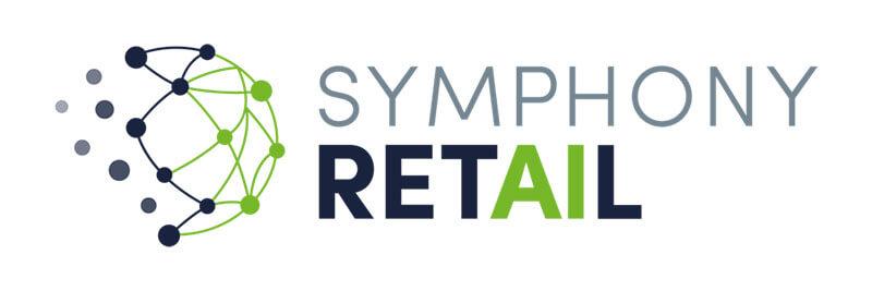 Symphony Retail chief revenue