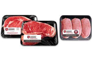 Tyson Fresh Meats Chairman's Reserve
