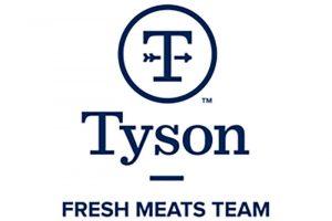 Tyson Fresh Meats, beef