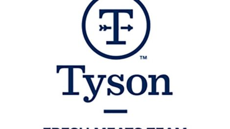 Tyson Fresh Meats Foodservice Warehouse Stores