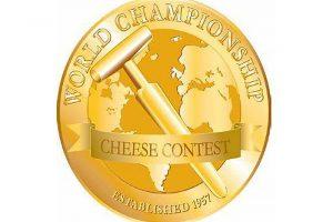 World Championship Cheese Contest