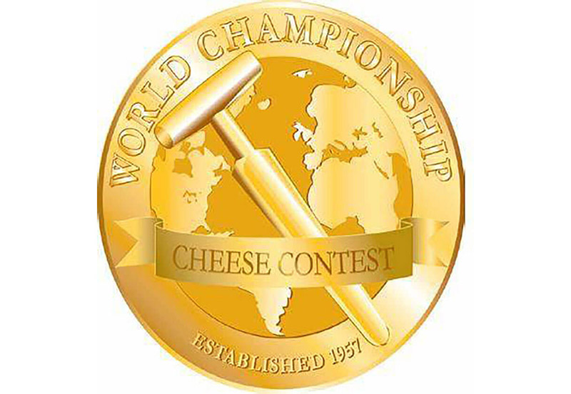 Best forex contest world champions 2020