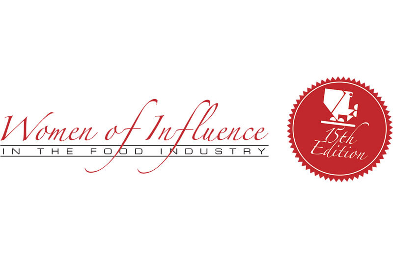 The Griffin Report Women of Influence