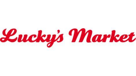 Lucky's Market, PJ Solomon
