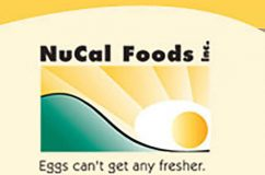 NuCal Foods